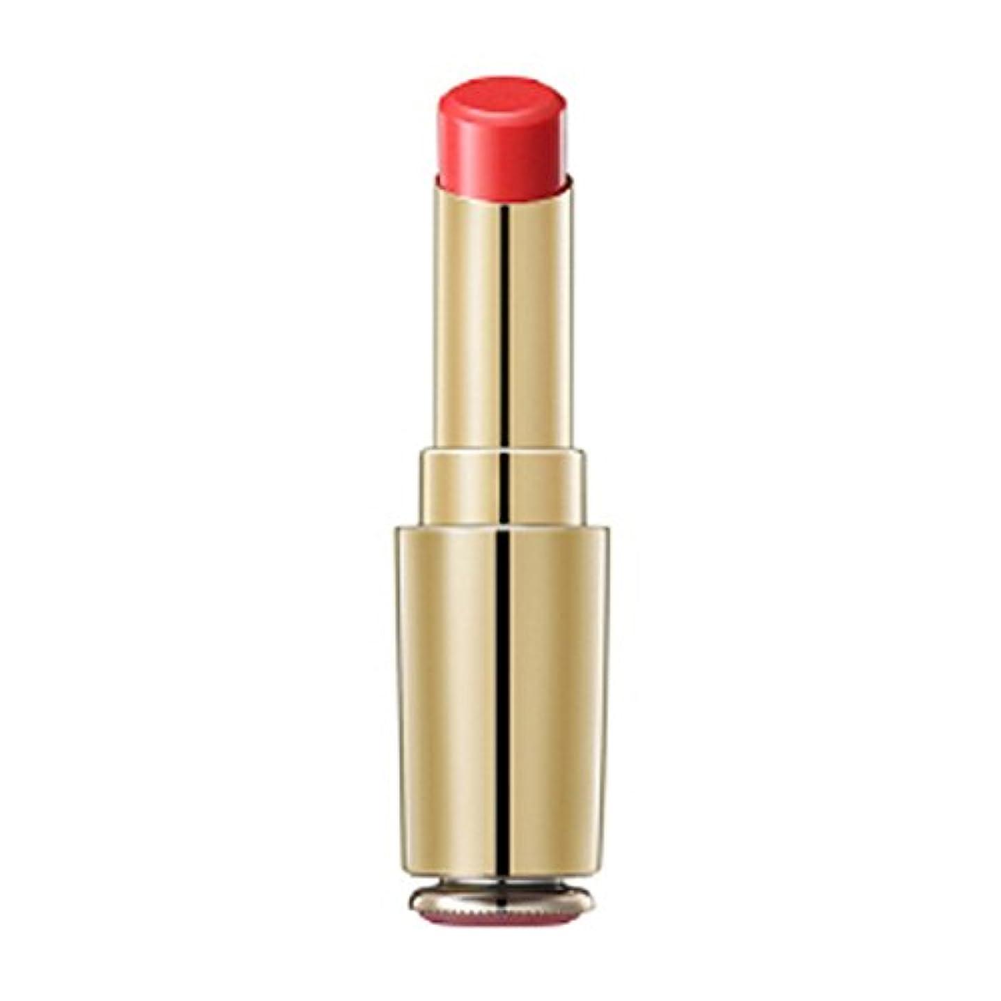 硬さ膨らみパラメータソルファス Essential Lip Serum Stick - # No. 3 Flower Pink 3g/0.1oz並行輸入品