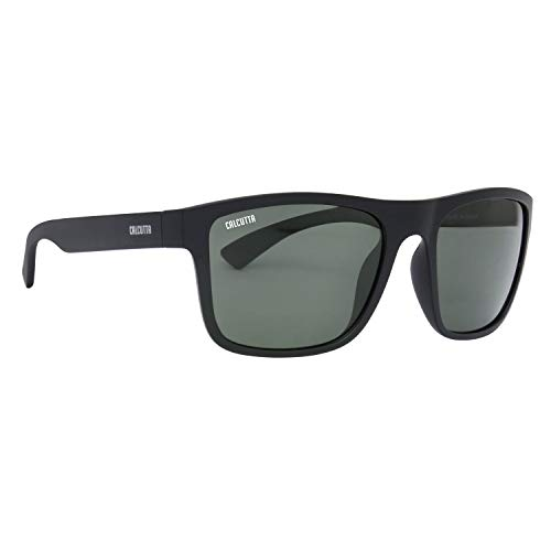 Calcutta Shoal Original Series Fishing Sunglasses – Men & Women, Polarized for Outdoor Sun Protection