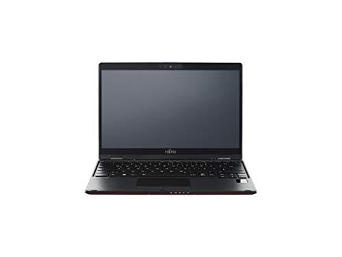 Compare Fujitsu LIFEBOOK U939X Red (VFY:U939XMP59RDE) vs other laptops