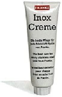 Franke 903 Inox Cream 8.5oz (250ml) Color: NA Model: 903 Tools & Home Improvement