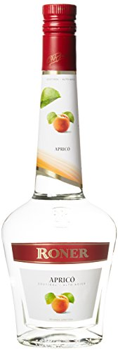 Roner Aprico 40% Marillenbrand (1 x 0.7 l)