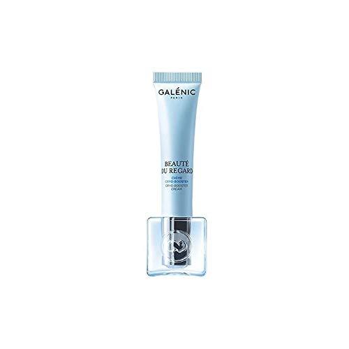 Galenic Beaute Du Regard Crema Ojos Multicorrección, 15ml+REGALO Teint Lumiere, 2ml