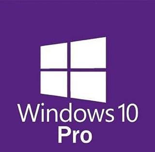 Freddie Windows 10 Pro Original | 1PC | para la Vida | Código de Activación | Entrega con 24 Horas | Entrega por Correo electrónico