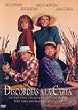 Discordias a la Carta [DVD]