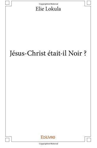 যিশু খ্রিস্ট কি কালো ছিলেন?