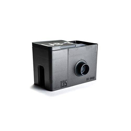 インスタントカメラの現像の値段はどれくらい?比較一覧表で分かりやすく解説のサムネイル画像