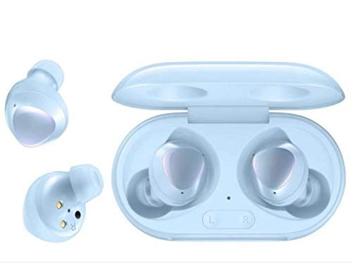 Samsung Galaxy Buds+, Blue