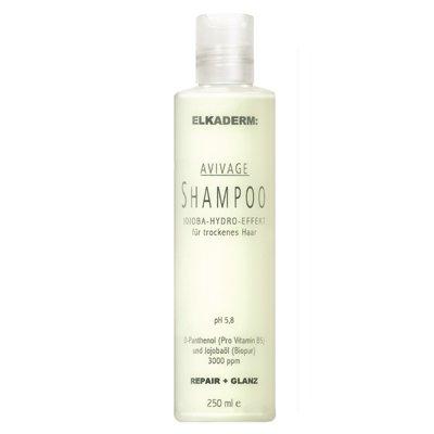 Avivage Jojoba Hydro Effekt Shampoo 250ml