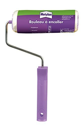 Guerrero ss125ukp extractor de papel tapiz Earlex ELXSS125UKP