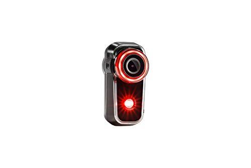 CYCLIQ Fly 6 CE3 HD バイクカメラとリアライト