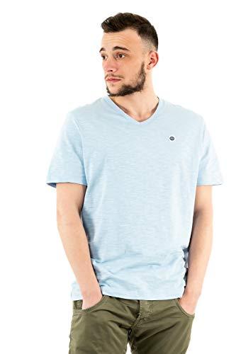 Tee Shirt serge blanco tsc1252b 500 Ciel