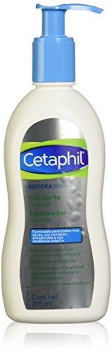 Loção Hidratante Cetaphil Restoraderm com 295ml