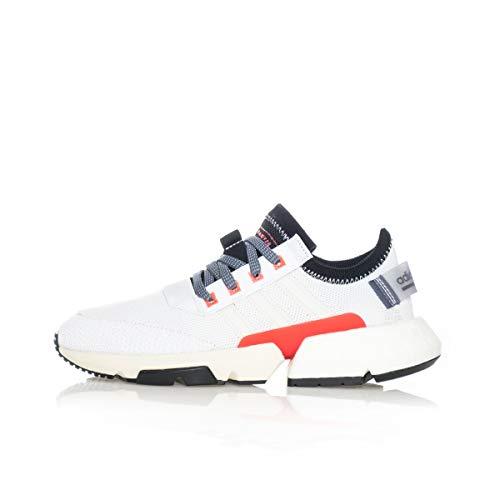 Sneakers Uomo Adidas Pod-s3.1 Adidas Db2928