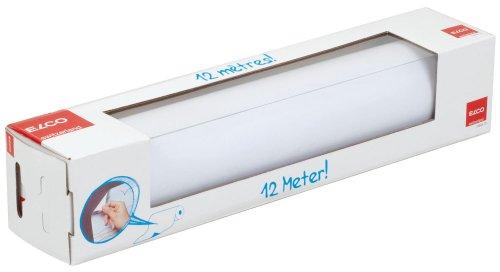 Elco Creative Kids 74644.10 - Rollo de papel de dibujo para niños (12m)