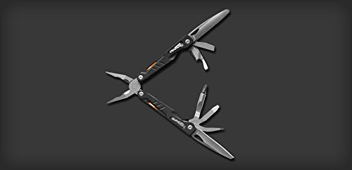 Gerber MP1 MultiTool Pince Multifonctions