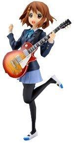 K-On! Hirasawa Yui Premium Figure single item fried oysters K-ON PM figure (japan import)