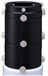 ビクセン(Vixen) 拡大撮影カメラアダプター ブラック 39361