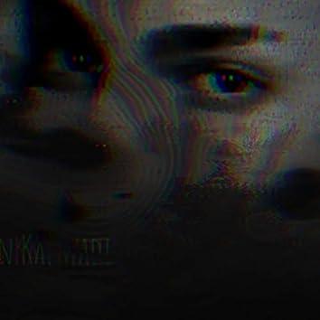 Safran Baki Yalnızlığım (feat-Rain)