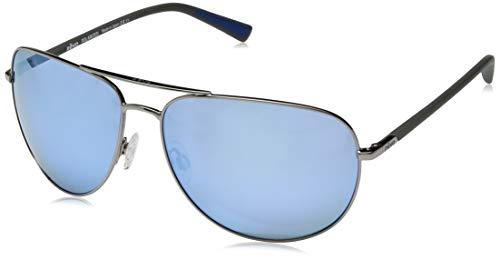 Revo - Gafas de sol polarizadas (61 mm)