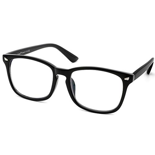 Cyxus Vision Care Products - Best Reviews Tips