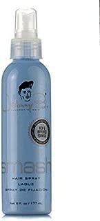 Johnny B Smash Hair Spray (6 ounce)