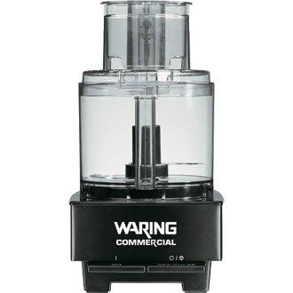 Winware Waring Robot de cuisine d'entrée de gamme
