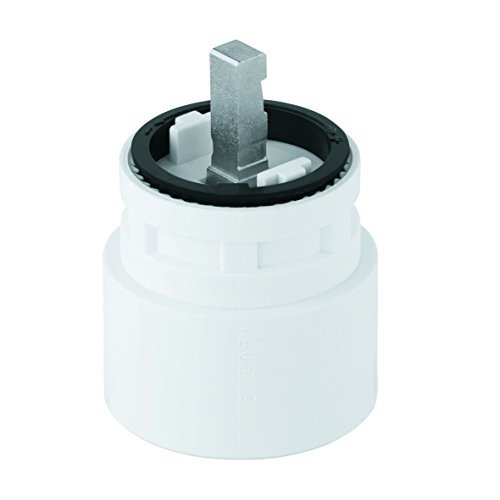 Kludi Cartridge for Single-Nozzle Mixing Valve Diameter 46?mm, 7520100-00 by Kludi