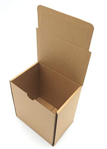 Cajas Carton Pequeñas Marca EPIEZA