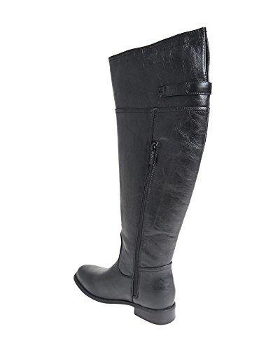Breckelles Women's Rider-82 Riding Boot
