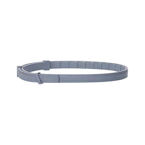 SEISSO 62cm Flohhalsbänder für Katze, Zecken Halsband Verstellbar Flohhalsband Wasserdicht Floh-und Zecken Prävention Halsbänder