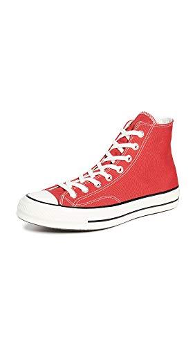 Converse Chuck 70 High Chaussures DE Sport Rouge 164944C