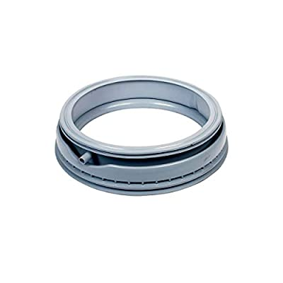 BOSCH WASHING MACHINE DOOR SEAL 361127