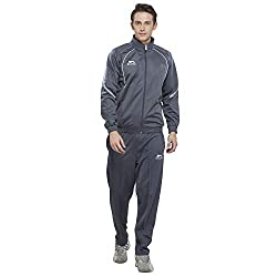 Shiv Naresh 445A DGLGW Polyester Tracksuit