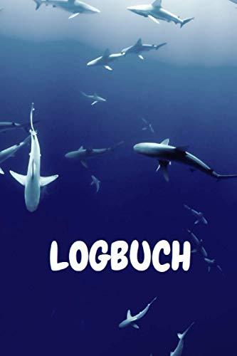 Premium Taucher Logbuch für Taucher Dive Log: Tauchbuch Gerätetauchen Scuba Diving Nitrox Tauchausrüstung Platz für 220 Tauchgänge Tauchausbildung Brevet (6x9