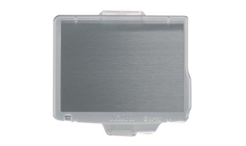 Nikon BM-10 transp. Monitorabdeckung für D90 (Ersatz)