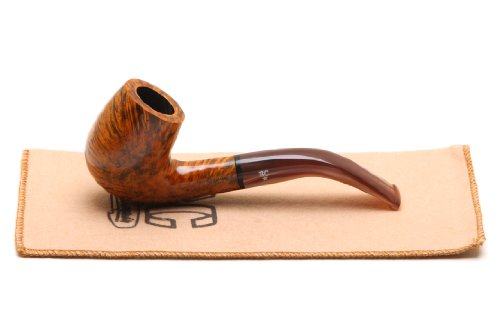 BC Mirage 1304 Tobacco Pipe