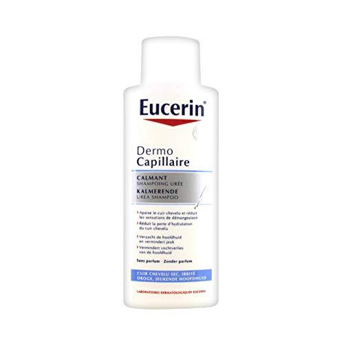 EUCERIN Shampoo, 250 ml