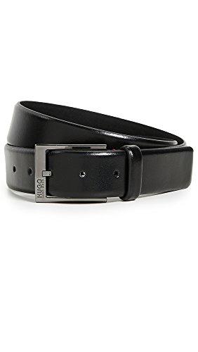 hugo boss belts for men - 1