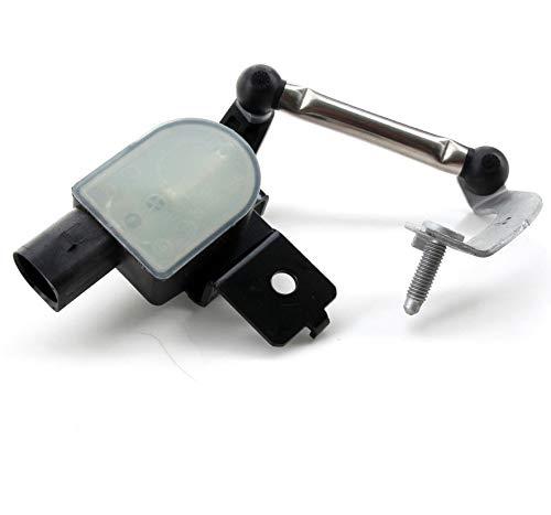 GTV INVESTMENT Golf MK6 Front-Level-Sensor mit Stangen 1K0941274B