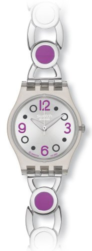 SWATCH OUTLET Analógico LM133G