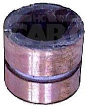 Bosch tipo Alternador Slip Anillo para Bosch etc. 12V 24V 133402