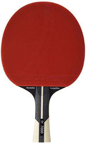 Dunlop Pala Tenis Mesa Revolution 7000 Competition
