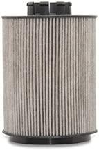 Best detroit diesel coolant filter Reviews