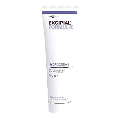 Excipial Hydrocreme, 300 ml