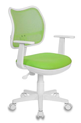 Hype Chair Schreibtischstuhl für Schüler CH-W797 grün, 928300