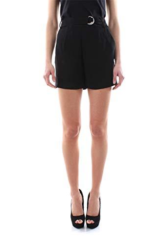 Guess Shorts W0GD32 W9X50 Suzy S
