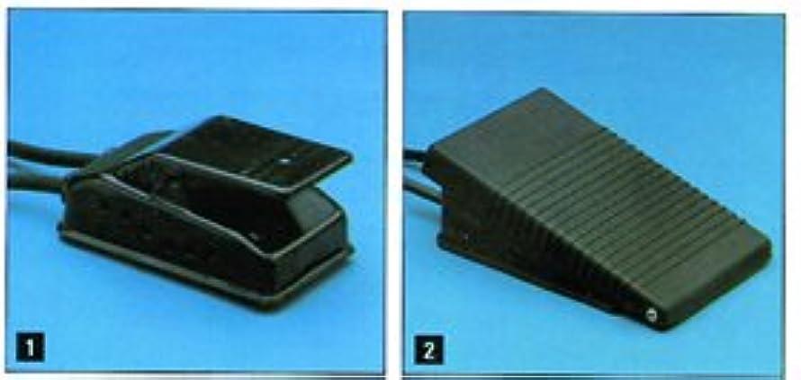 EMS 62138-10 Standard Foot Speed Control, 110V