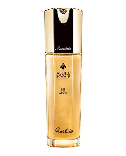 Guerlain Abeille Royale Bee Glow 30 Ml 1 Unidad 30 g