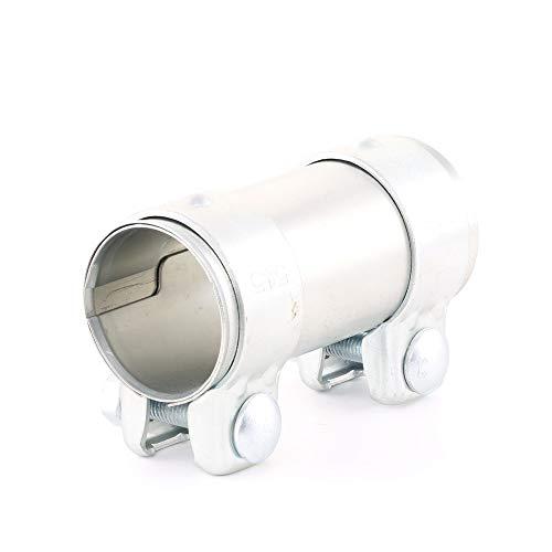 BOSAL BOSAL Rohrverbinder, Abgasanlage 265-459