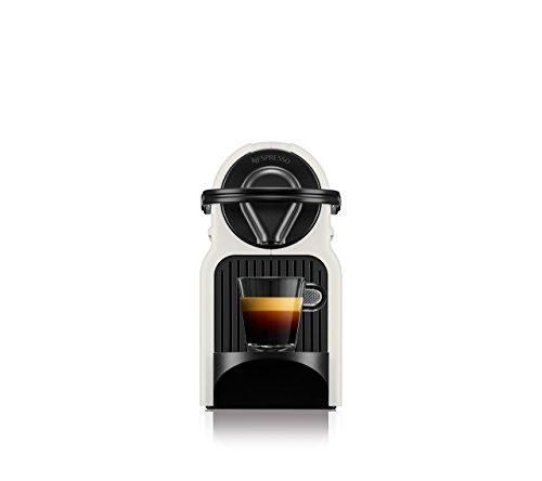 Krups YY1530FD Machine à Café Nespresso Inissia...